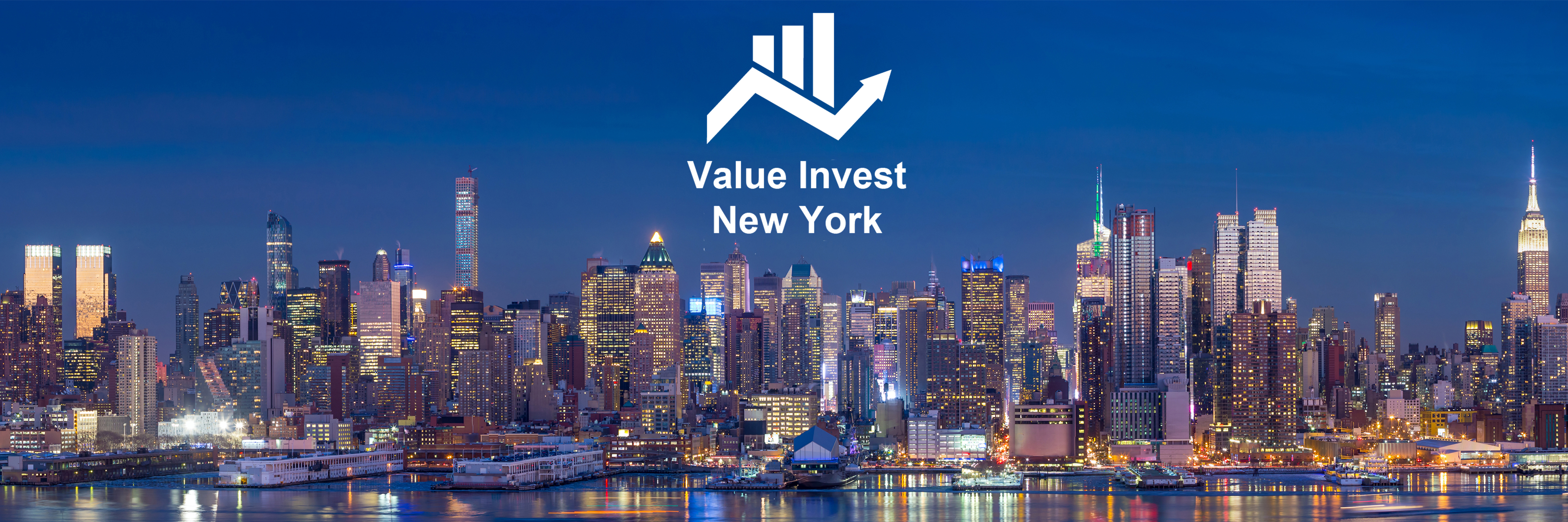 Value Investor Conference New York